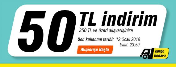 indirim-kuponu-350TL-50TL_09012018.jpg