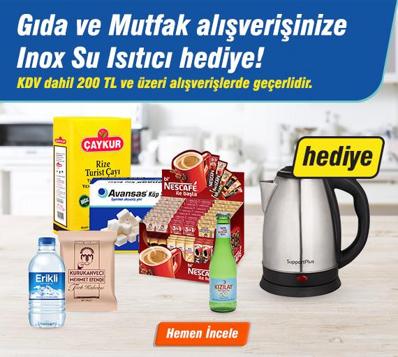 kettle-hediye-mailing___21032018.jpg